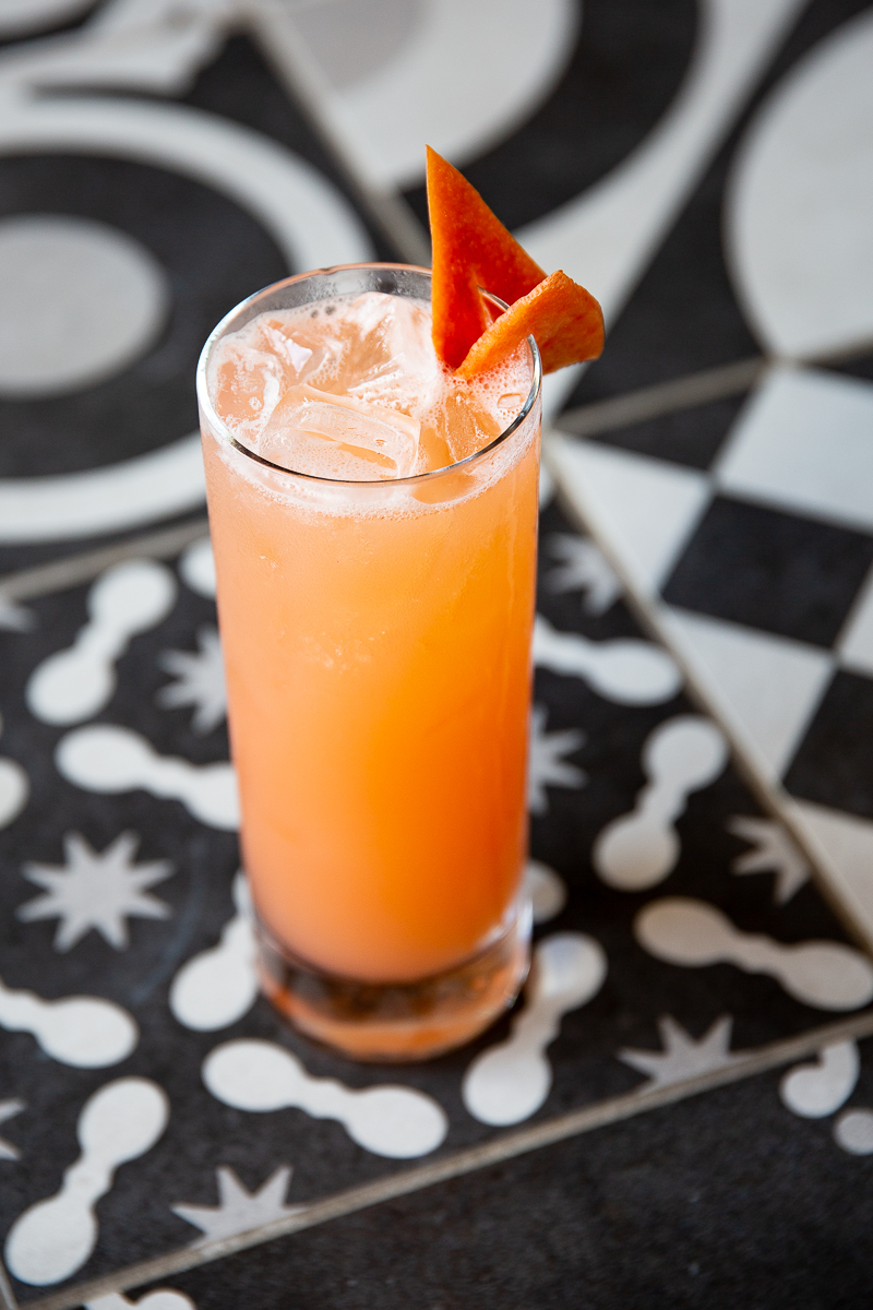 cocktail-Ladlow-s-1-of-1