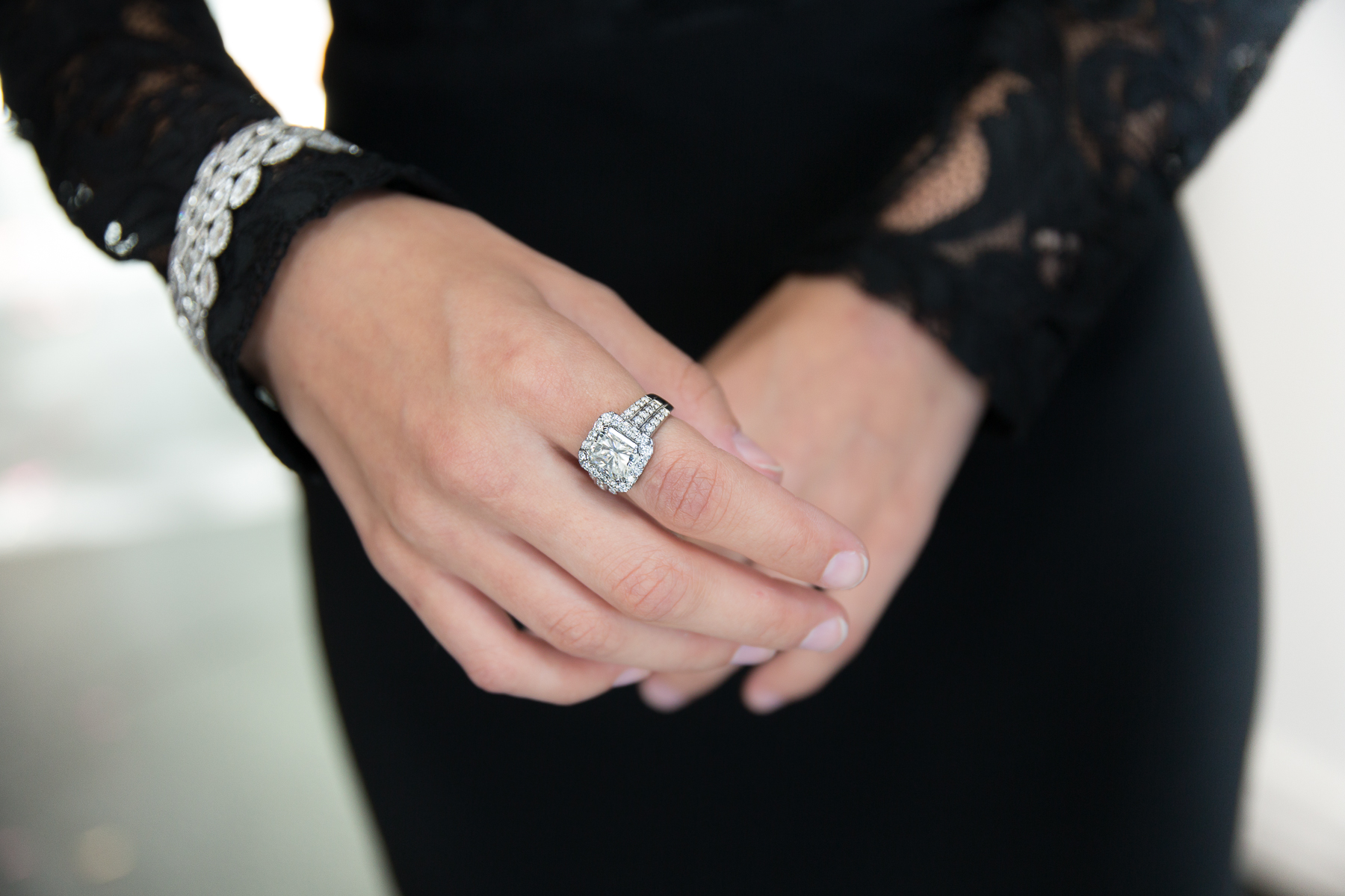 diamonds-_1-of-1_
