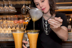 fat-ox-cocktail-goddess--insta-Debby-Wolvos-photo-_1-of-1_
