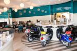 restaurant-038