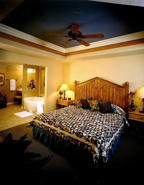 Branson_bedroom