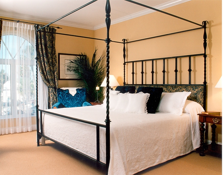 CasaMonica-Guest_Room