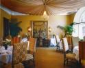 Casa_Monica-Private_Dining