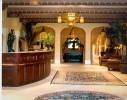 Casa_Monica_Hotel-_Lobby_1
