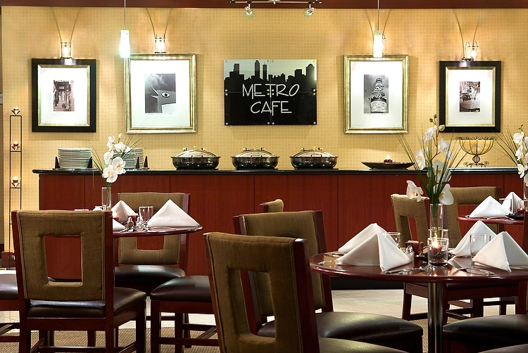 HI_Atlanta_Central-Metro_Cafe