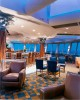 Hyatt_Regency_Pier_66-PierTop_Lounge