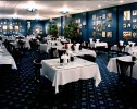 Sheraton-_dining