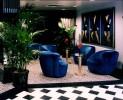Sheraton_studio_hotel
