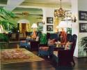 The_Celebration_Hotel-Lobby_1