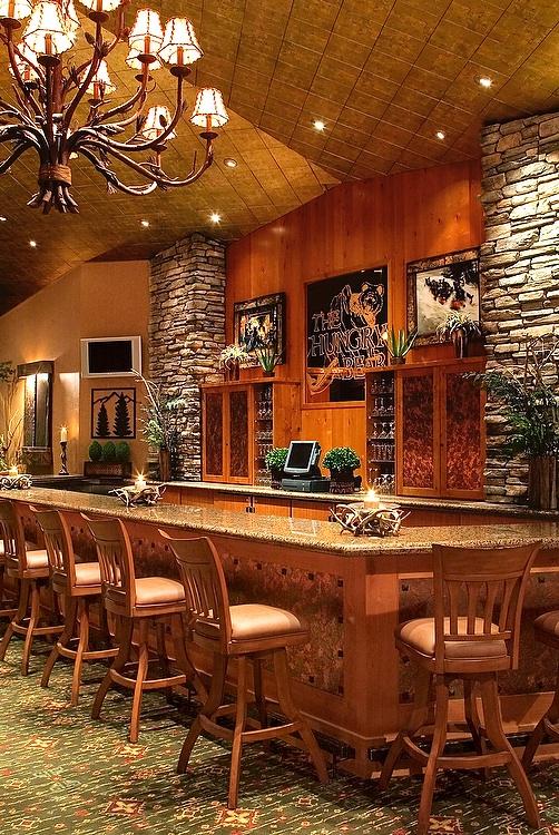 The_Ridge_Tahoe-Bar