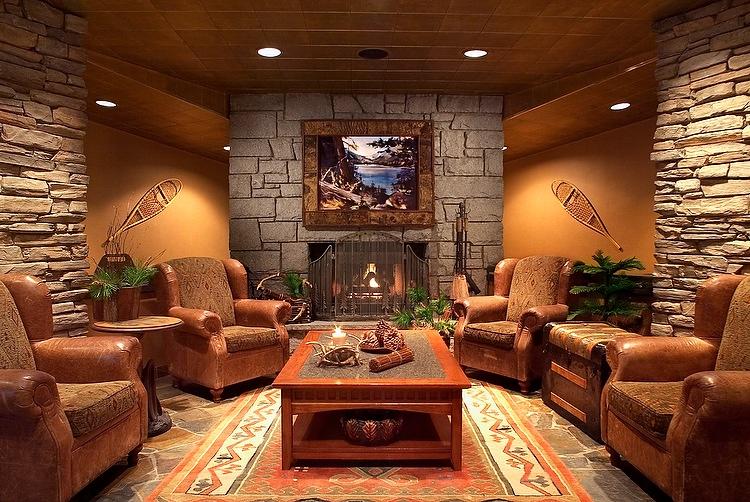 The_Ridge_Tahoe-Lobby
