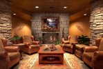 The_Ridge_Tahoe-Lobby
