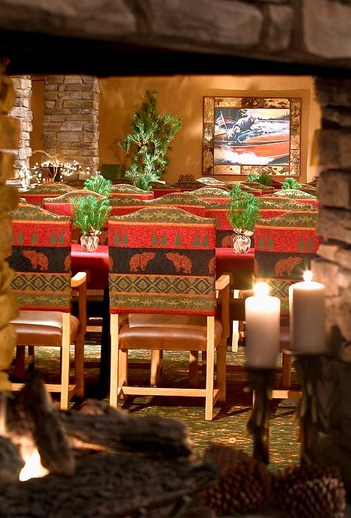 The_Ridge_Tahoe-Restaurant