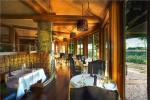 restaurant_3BA