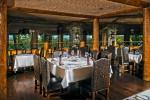 restaurant_5BA