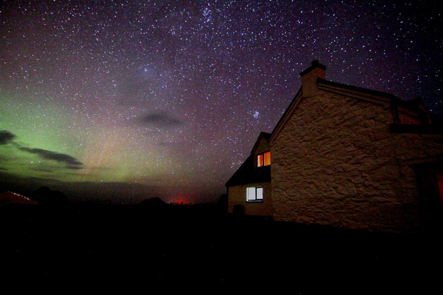 131002-Aurora-at-home-005