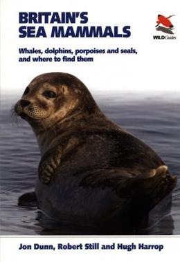 sea_mammals