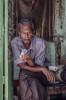 Burma_Favorites_-1006_010716