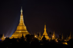 Burma_Favorites_-1059_010716