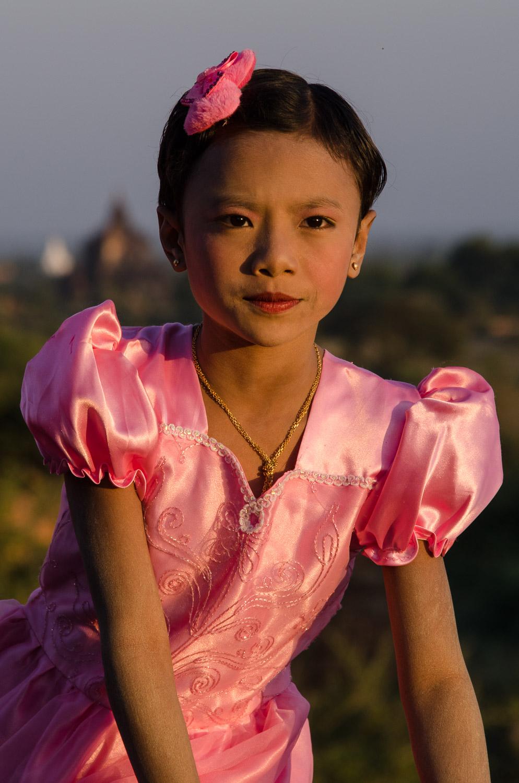 Burma_Favorites_-1070_010716