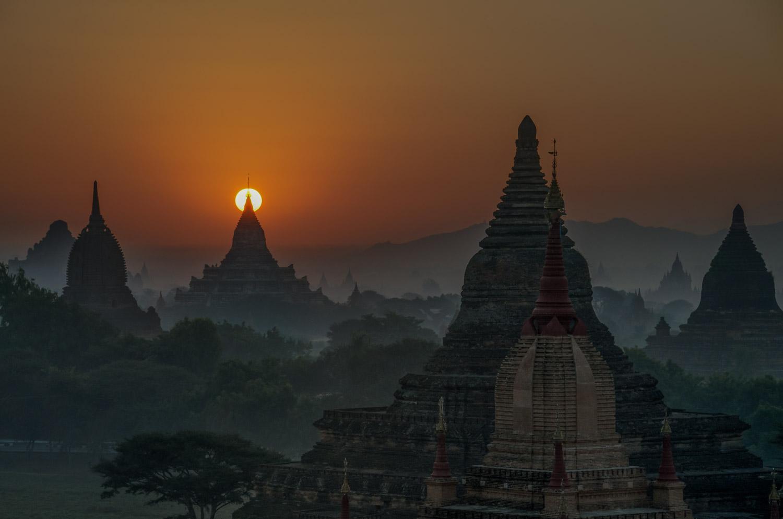 Burma_Favorites_-1084_2_010716