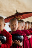 Burma_Favorites_-1095_010716