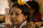 Burma_Favorites_-1151-2_010716