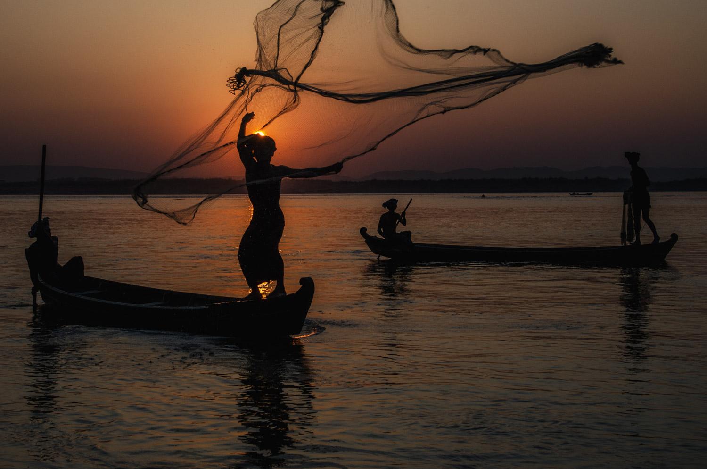 Burma_Favorites_-1164_2_010716