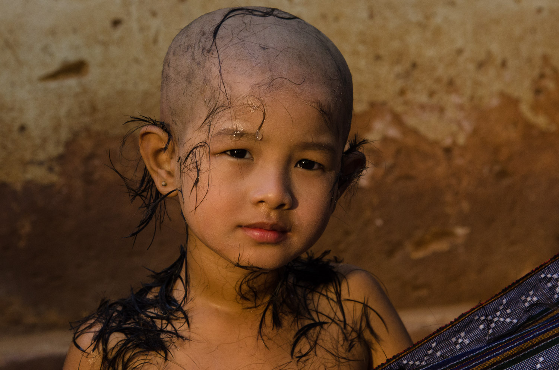 Burma_Favorites_-1219_011416