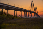 Arthur Revenel Jr. Bridge, Charleston, SC