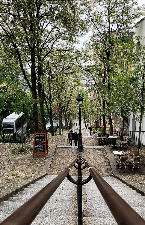 Montmartre-2_101318