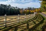 Blackberry Farm, Walland, TN
