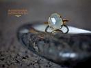 Robindira_opal-ring