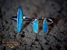 Robindira_turquoise_-rings