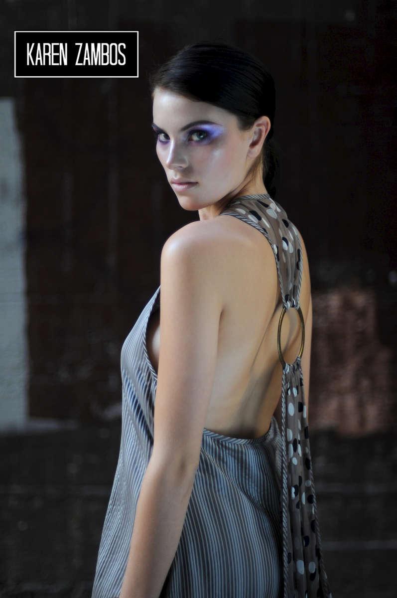 fashion_photographer_001