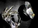 Clear_Diamond