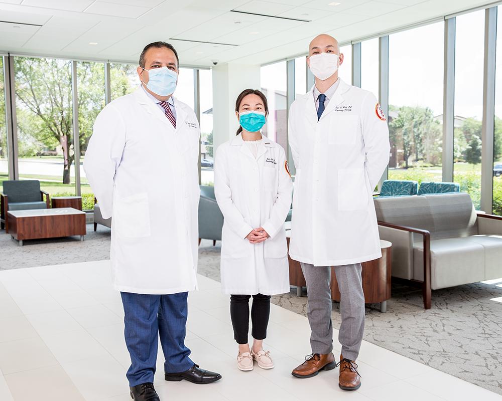 3-masked-drs