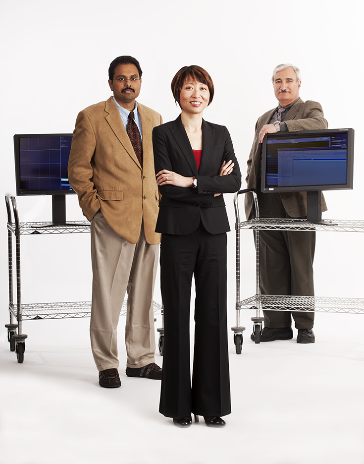 3-on-white-with-computers-ITW