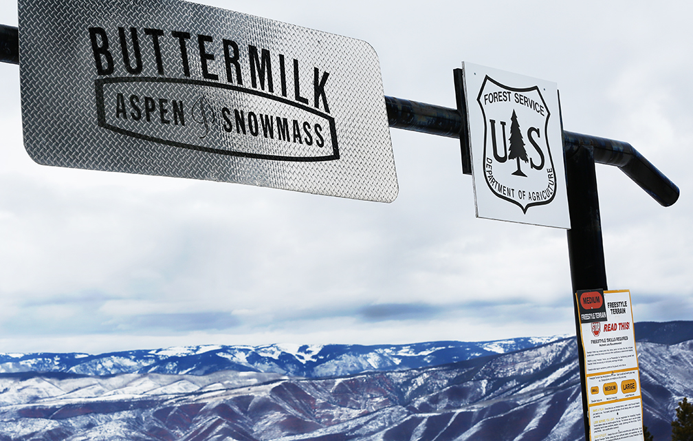 Buttermilk-sign-ontop-mnt