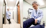 Dr-Choi-x2