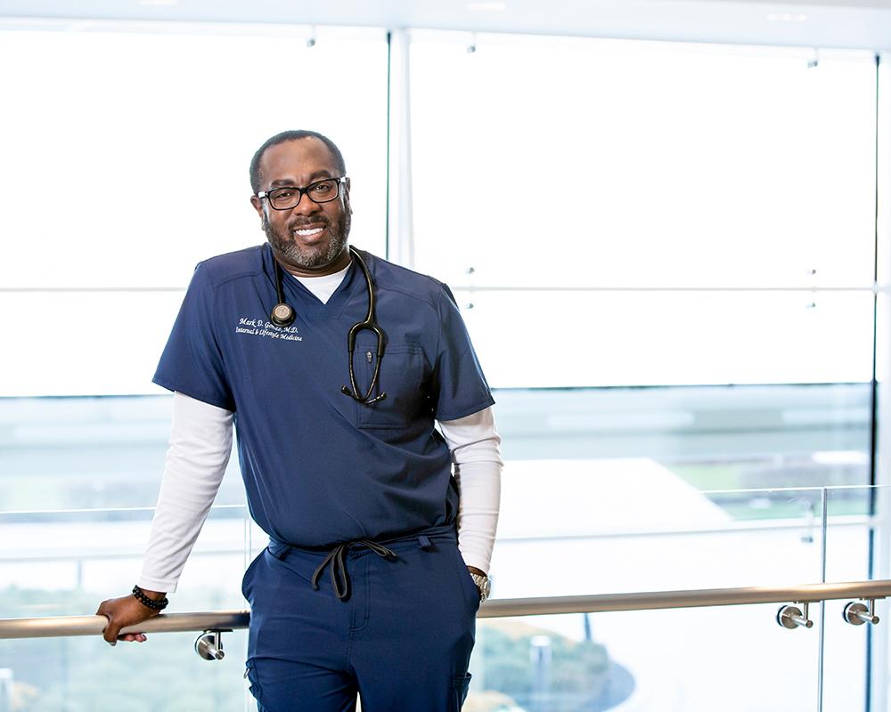 Dr-Gomez-scrubs