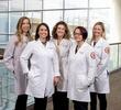 Dr-Group-shot