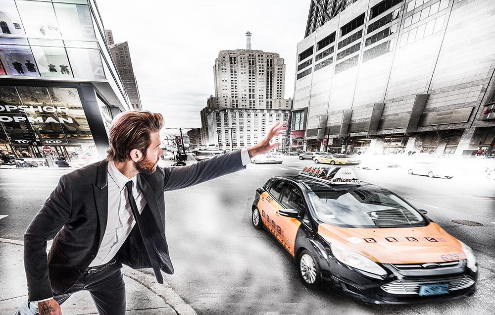 Nick-Cab-shot-adjust