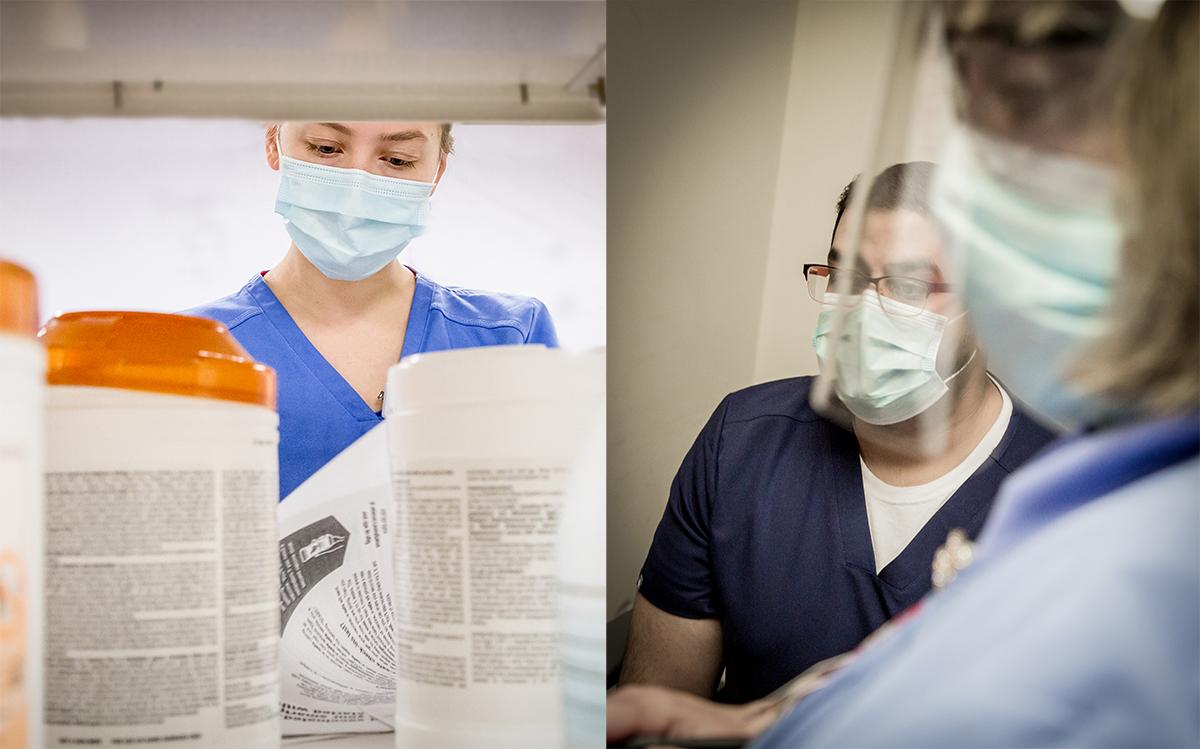 Nurse-X2-1