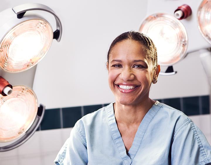 Nurse_lights_LFH