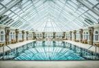 Scotland-pool