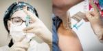 Vaccine-X2