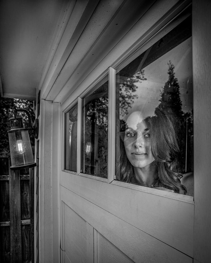garage-door-window