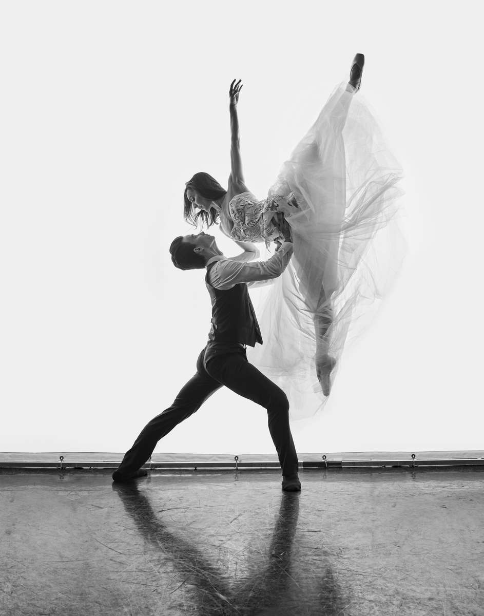 BalletBridal09