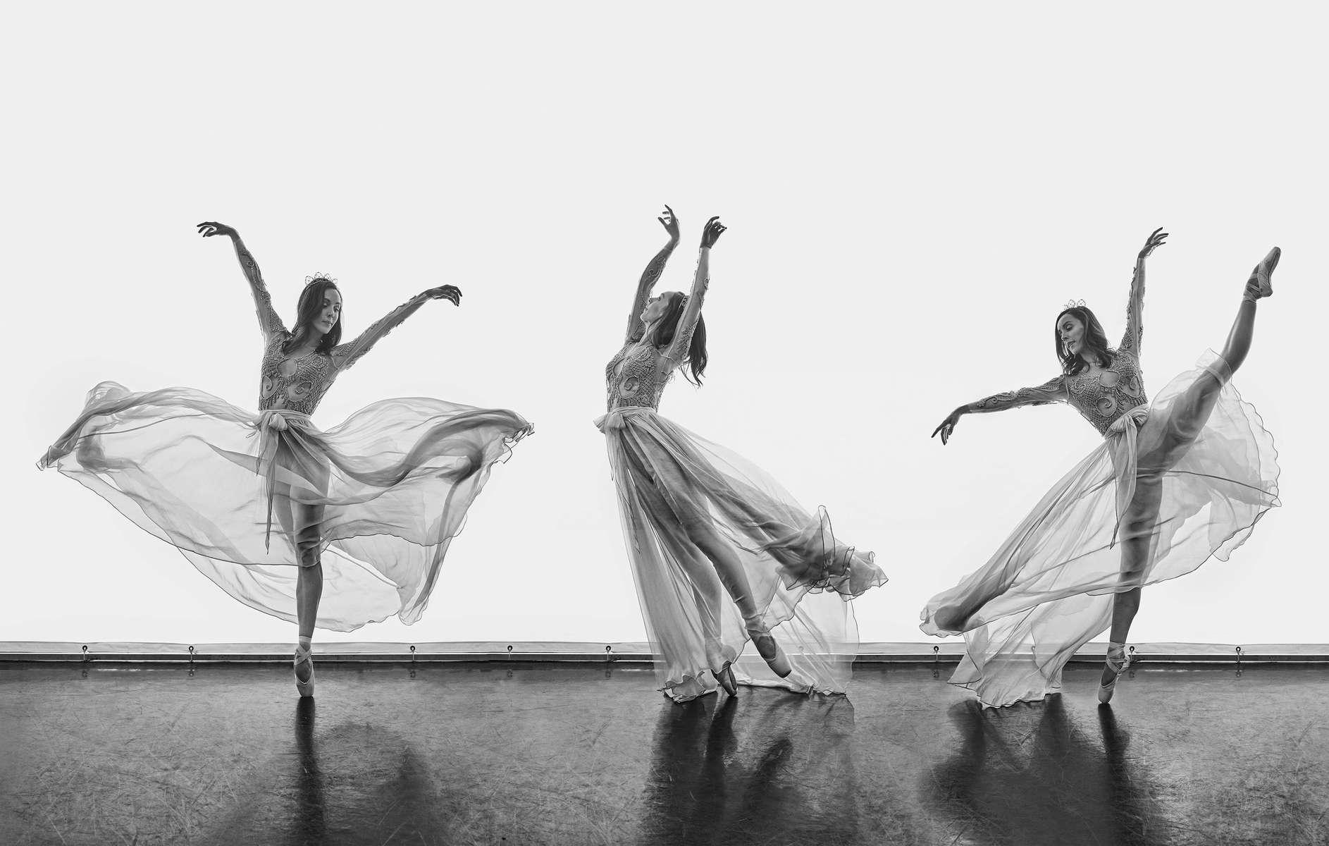 BalletBridal10